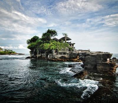 Tanah-Lot---Bali,-Indonesia-copy