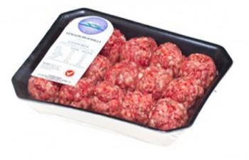 woodburn-venison-meatballs3