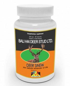 pure-deer-sinew